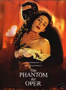 phantom-3dvd1
